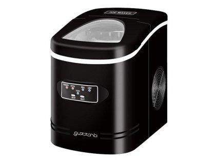 Výrobník ledu Guzzanti GZ 122