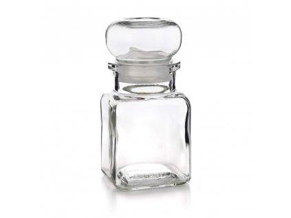 BANQUET Kořenka skleněná AROMI 120 ml