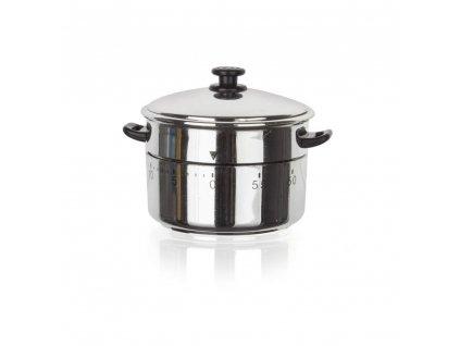 BANQUET Minutka kuchyňská CULINARIA Pot 8,7 cm