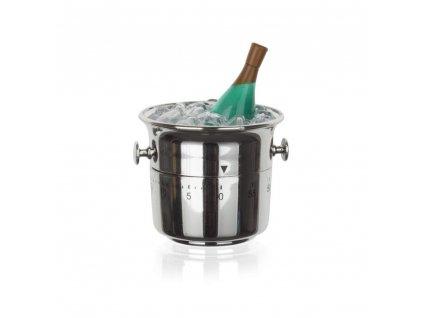 BANQUET Minutka kuchyňská CULINARIA Ice-bucket 9,6 cm