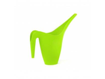 HAPPY GREEN Konev na zálevání plastová 1 l