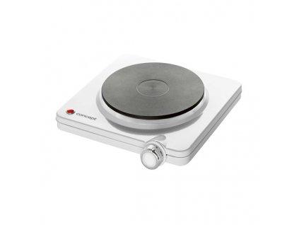 Elektrický vařič Concept VE3015 jednoplotýnkový