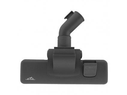 Podlahová hubice ETA 9800 00010 35 mm univerzální