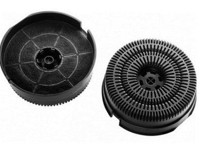 Filtr uhlíkový AEG TYPE58 k odsavači