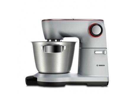 Kuchyňský robot Bosch MUM9BX5S65 OptiMUM