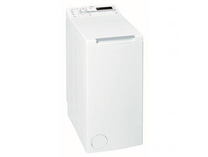 Pračka Whirlpool TDLR 55111