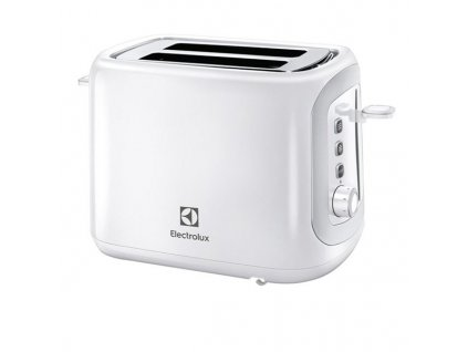 Topinkovač Electrolux EAT3330 Love your day