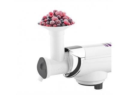 Zmrzlinovač ke kuch. robotům ETA