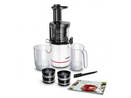 Odšťavňovač Bosch MESM500W