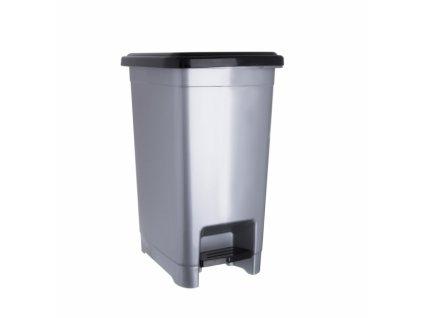 Odpadkový koš SLIM 25 l