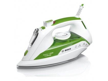 Žehlička Bosch TDA502412E