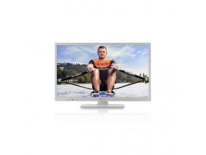 Televize GoGEN TVH 24R540 STWEBW, LED