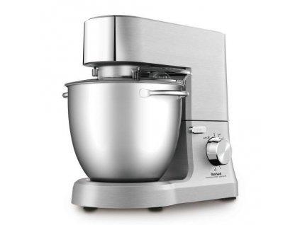 Kuchyňský robot Tefal QB813D38