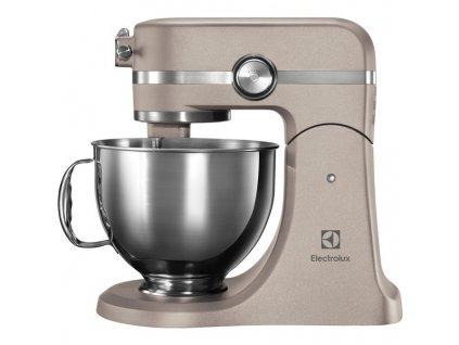 Kuchyňský robot Electrolux EKM5570 Assistent