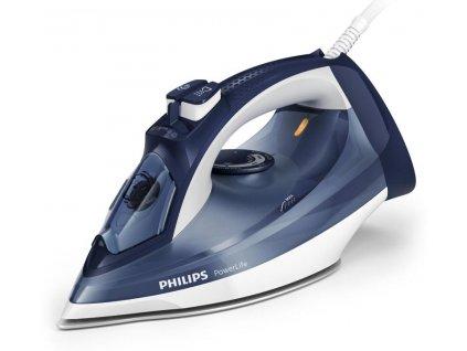 Žehlička Philips PowerLife GC2994/20