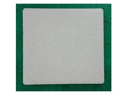 Filtr vstupní 0511 00080