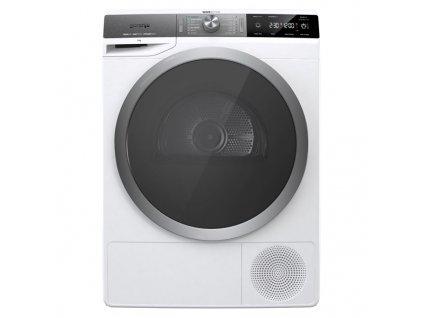 Sušička prádla Gorenje DS92ILS