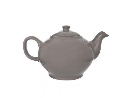 Keramická konvice na čaj, Alfa, 1,4 l