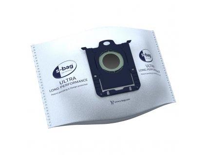 Sáčky do vysavače Electrolux UMPS1S (s-bag) 8ks