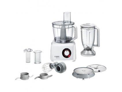 Kuchyňský robot Bosch MC812W501