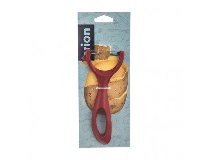 Škrabka na brambory, 16 cm
