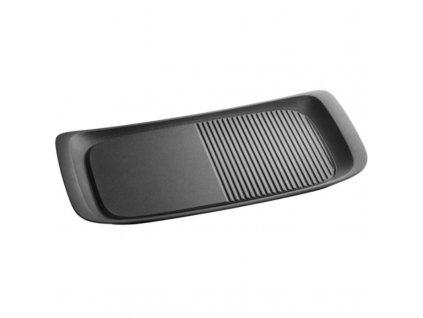 Plancha gril AEG Maxi Sense