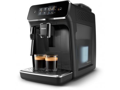 Espresso Philips EP2224/40