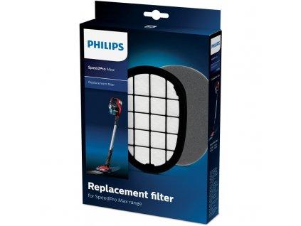 Filtr Philips FC5005/01 pro SpeedPro Max a SpeedPro Max Aqua