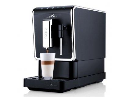 Automatický kávovar ETA Nero 5180 90000