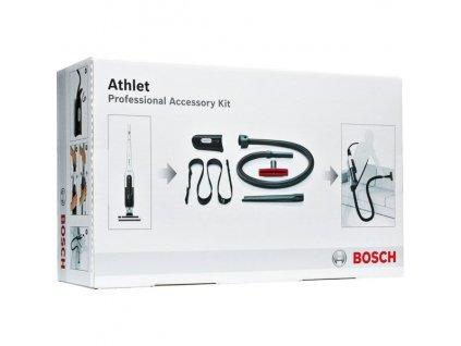 Set příslušenství Bosch BHZPROKIT