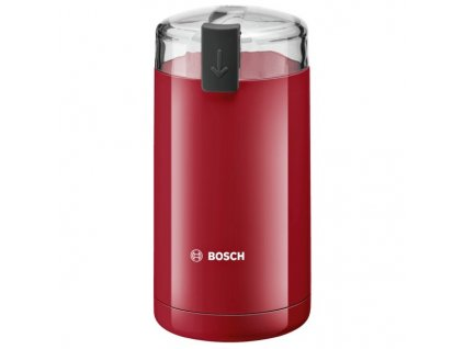 Kávomlýnek Bosch TSM6A014R