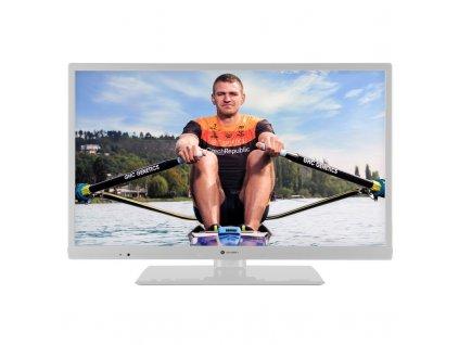 Televize GoGEN TVH 32R540 STWEBW, LED