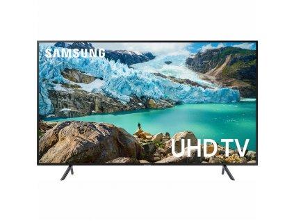 Televize Samsung UE65RU7172