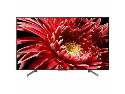 Televize Sony KD-65XG8505