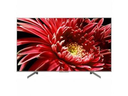 Televize Sony KD-65XG8577