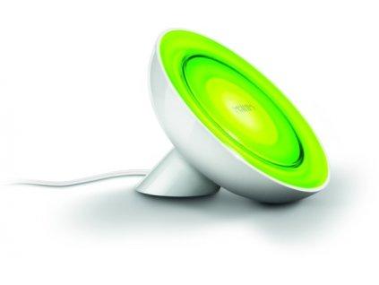 Stolní lampička Philips Hue Bloom