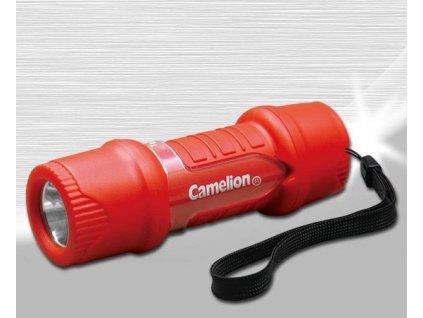 Svítilna Camelion HP7011, 0,5 W