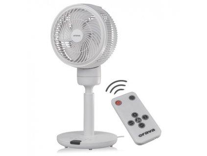 Ventilátor stojanový Orava SF-300