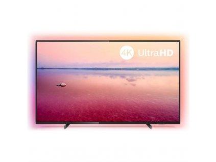 Televize Philips 43PUS6704