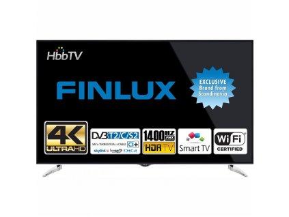 Televize Finlux 65FUC8061