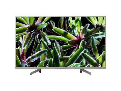 Televize Sony KD-43XG7077