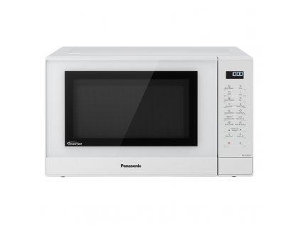 Mikrovlnná trouba Panasonic NN-GT45KWSUG