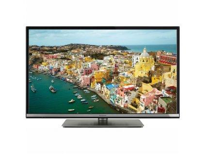 Televize Panasonic TX-24GS350E