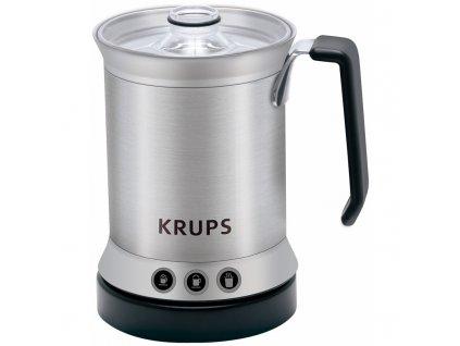 Napěňovač mléka Krups XL 20004E automatický