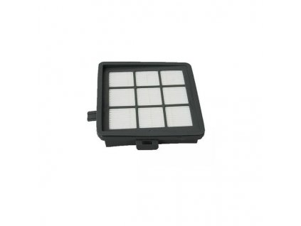 HEPA filtr pro nádobu ETA 1493 00080