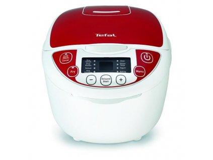 Multicooker Tefal RK705138 12v1
