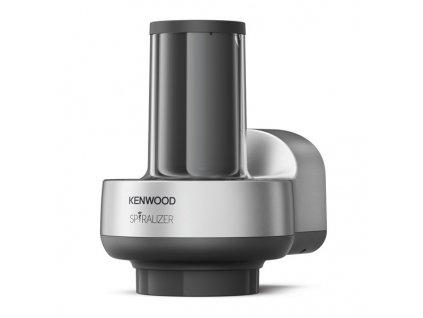 Přísl. k robotu Kenwood KAX700PL - spiralizér