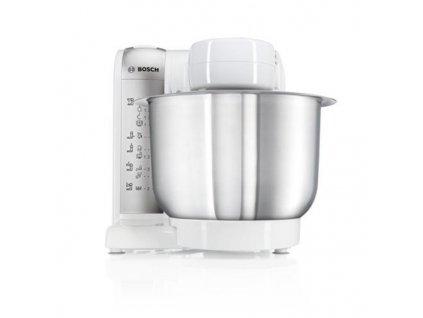 Kuchyoský robot Bosch MUM48W1
