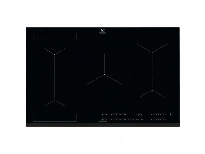 Indukční varná deska Electrolux EIV835