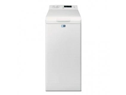 Pračka Electrolux EWT1262IFW